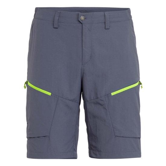 Salewa Puez Dry Shorts - Ombre Blue