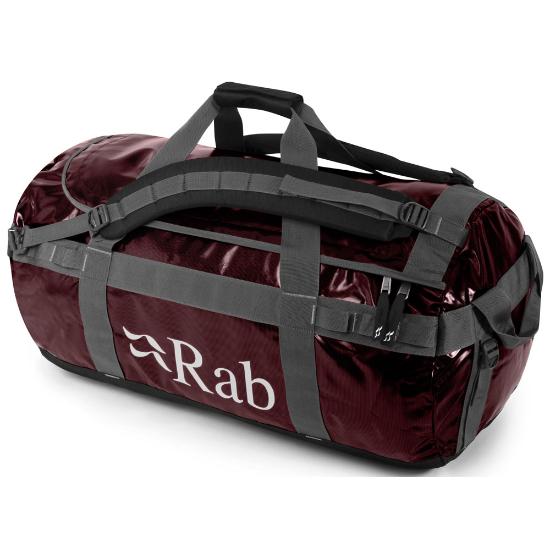Rab Expedition Kitbag 80 -