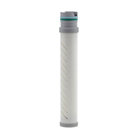 Lifestraw Replacement Filter Go 2 -