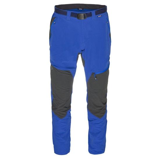 Ternua Kacper Pant - Dark Sea Blue