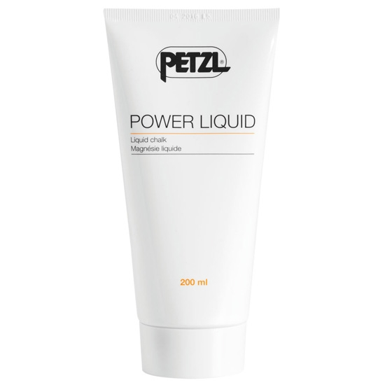 Petzl Power Liquid 200 ml -