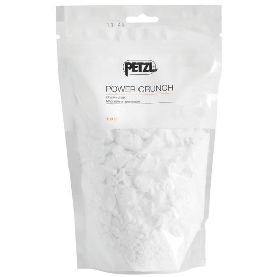 Petzl Power Crunch 100 g -