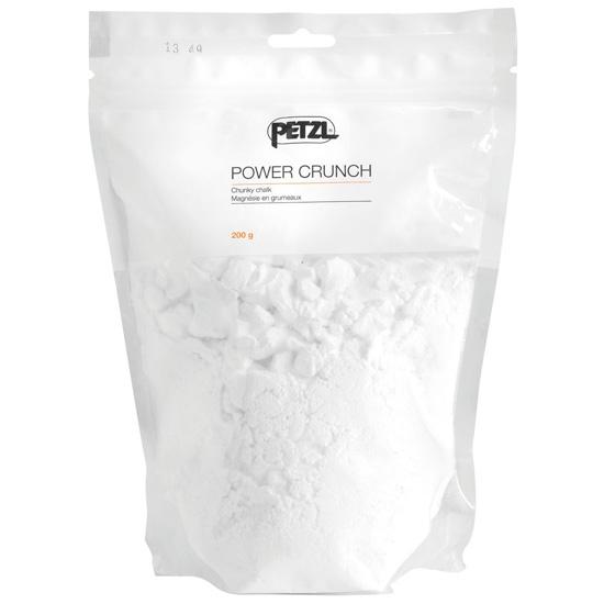 Petzl Power Crunch 200 g -