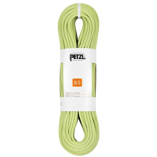 Petzl Tango 8.5 mm x 50 m - Amarillo