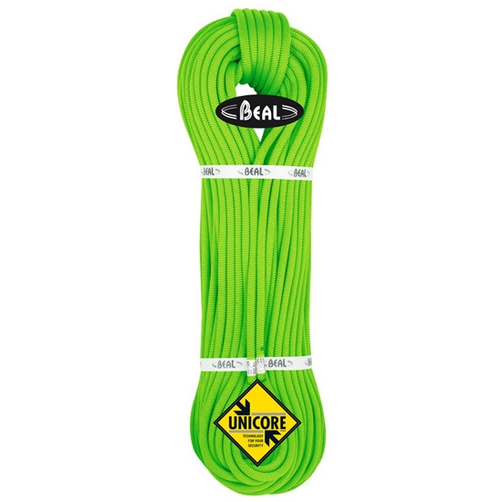 Beal Opera Dry Cover 8.5 mm x 50 m - Green