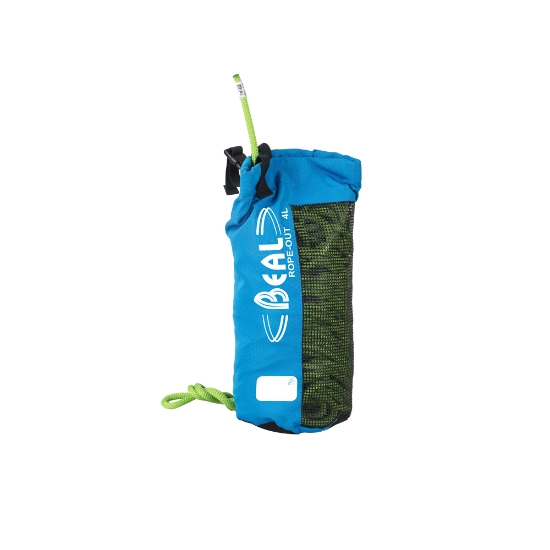 Beal Rope-Out 4 L -