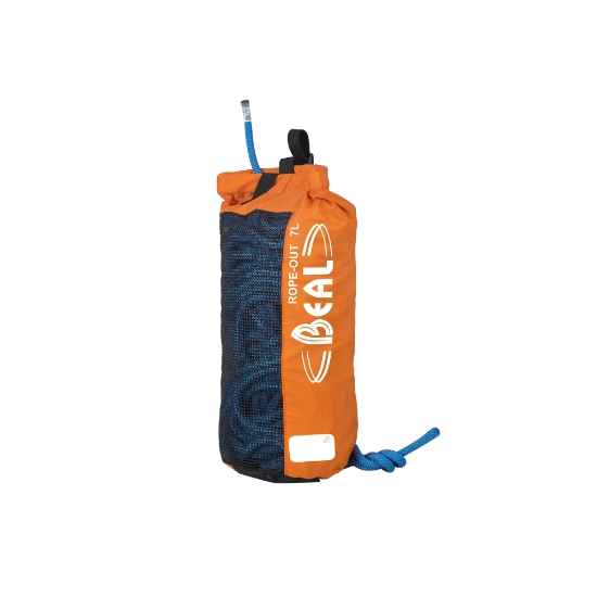 Beal Rope-Out 7 L -