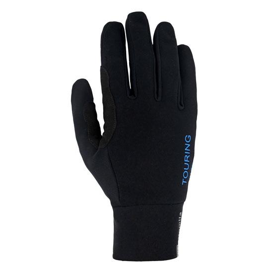 Ottomila Skitouring Gloves - Negro