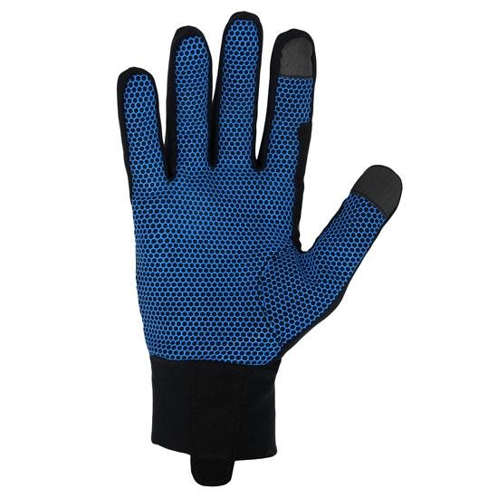 Ottomila Skitouring Gloves - Photo de détail