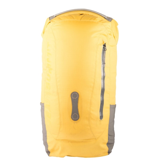 Sea To Summit Rapid 26L Drypack - Amarillo