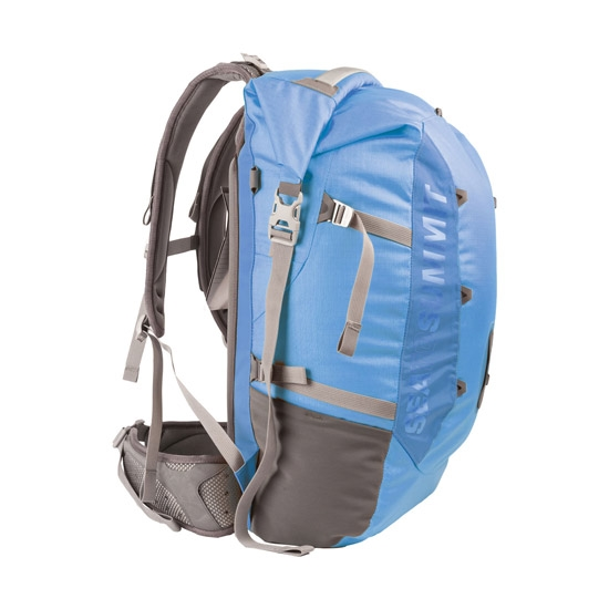 Sea To Summit Flow 35L Drypack - Azul