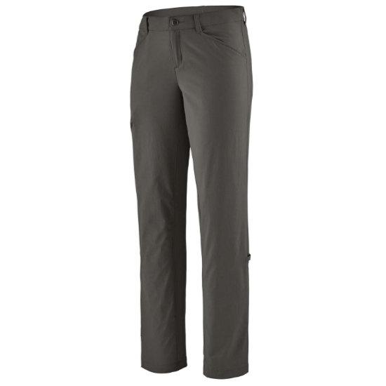 Patagonia Quandary Pants - Short W - FGE