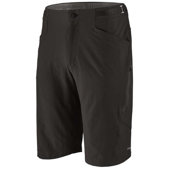 Patagonia Dirt Craft Bike Shorts - Black