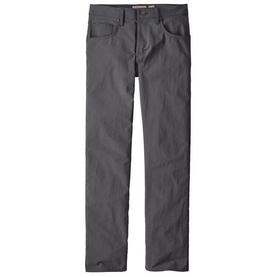 Patagonia Stonycroft Jeans - FGE