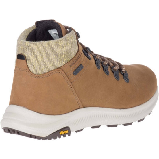 Merrell Ontario Mid Wp W - Photo de détail