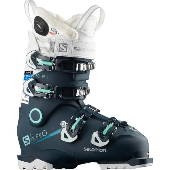 Botas de esquí de mujer X Pro Sport Salomon · Salomon