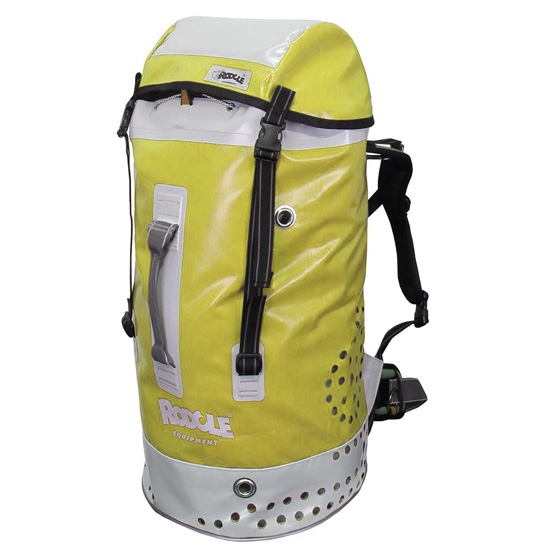 Rodcle Chichin 40 L W - Verde