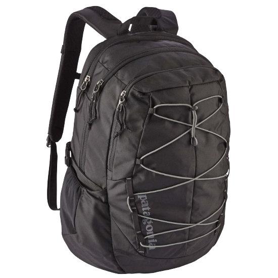 Patagonia Chacabuco Pack 30L - Black