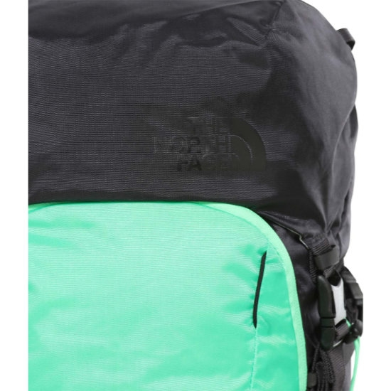 The North Face Forecaster 35 - Photo of detail