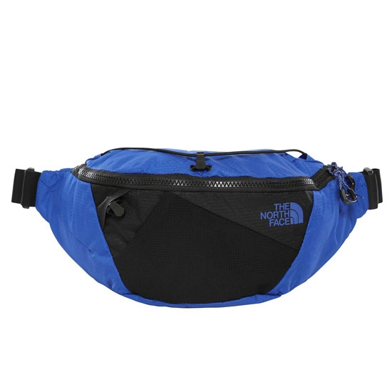 The North Face Lumbnical S - Tnf Blue/Tnf Black