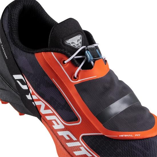 5e39d2d2fd Dynafit Feline Up Pro - Trail Running Shoes - Men s - Mountain ...