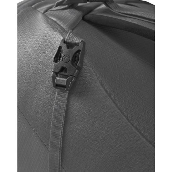 Lowe Alpine Renegade 28 M - Photo of detail
