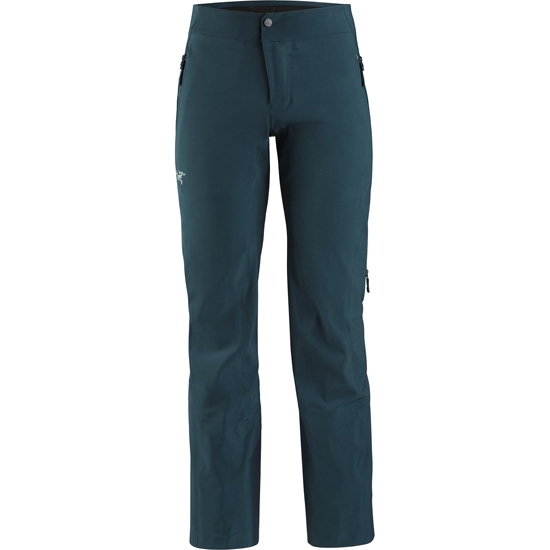 Arc'teryx Cassiar Pant - Labyrinth