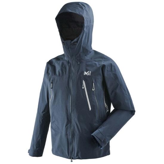 Millet K GTX Pro Jacket - 8737