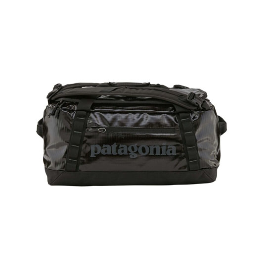 Patagonia Black Hole Duffel 40L - Black