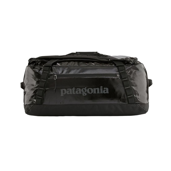 Patagonia Black Hole Duffel 55L - Black