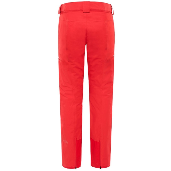 The North Face Lenado Pant W - Photo of detail