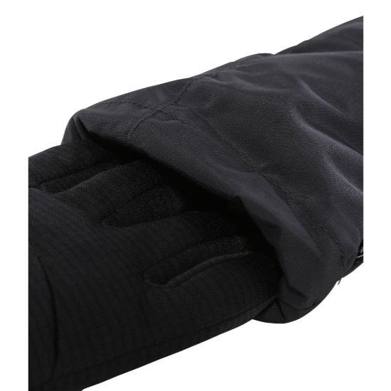 The North Face Powdercloud GTX Etip™ Glove - Photo of detail