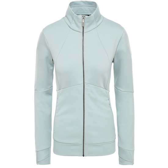 The North Face Croda Rossa W - Cloud Blue