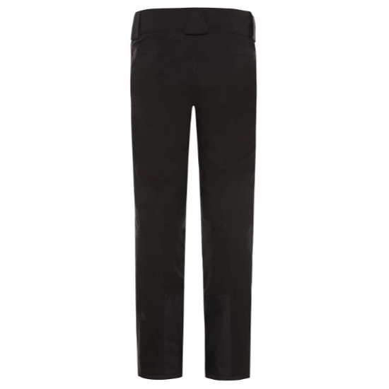 The North Face Anonym Pant W - Photo of detail