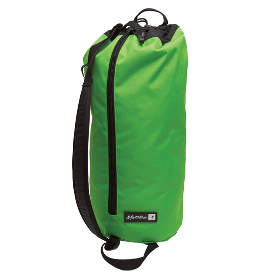 Metolius Dirt Bag II - Green