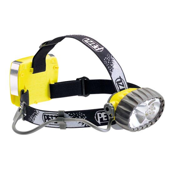 Petzl Duo Led 5 -