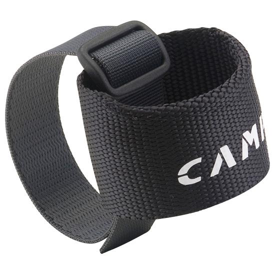 Camp Hammer Holder -
