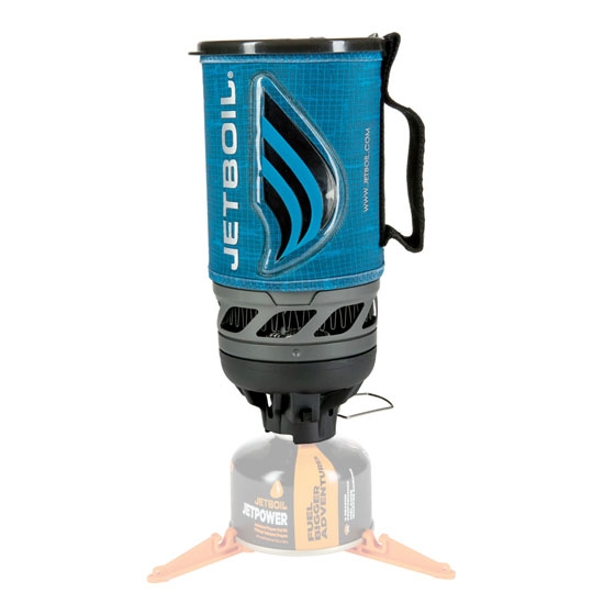 Jetboil Flash - Matrix