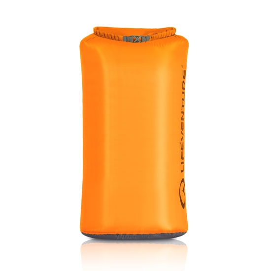 Lifeventure Ultralight Dry Bag 75L -