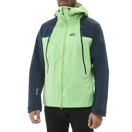 Adidas Originals Spezial Beckenbauer Jacket Light Brown M63747 Size S