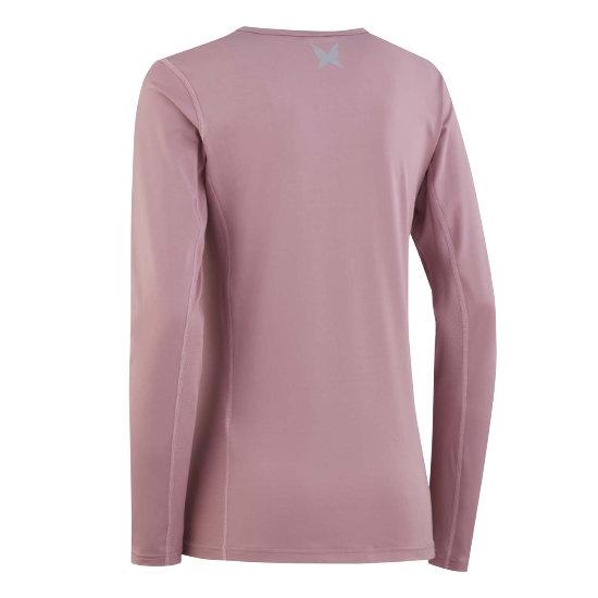 Kari Traa Nora T-Shirt W - Photo de détail