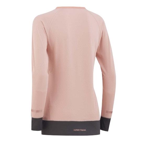 Kari Traa Sigrun T-Shirt W - Photo de détail