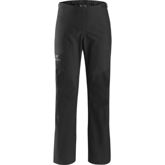 Arc'teryx Beta SL Pant W - Black