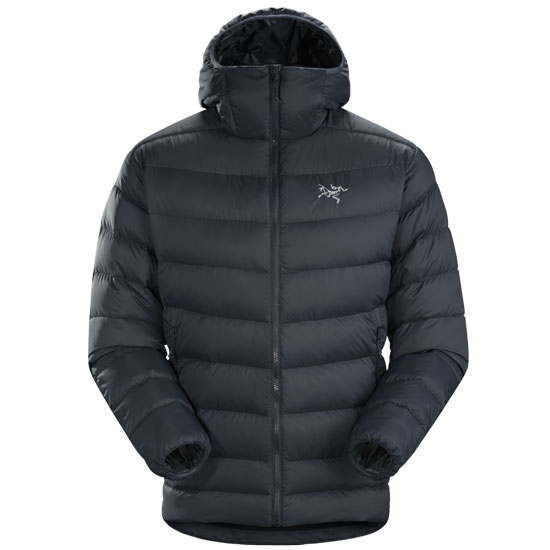 Arc'teryx Thorium AR Hoody - Orion