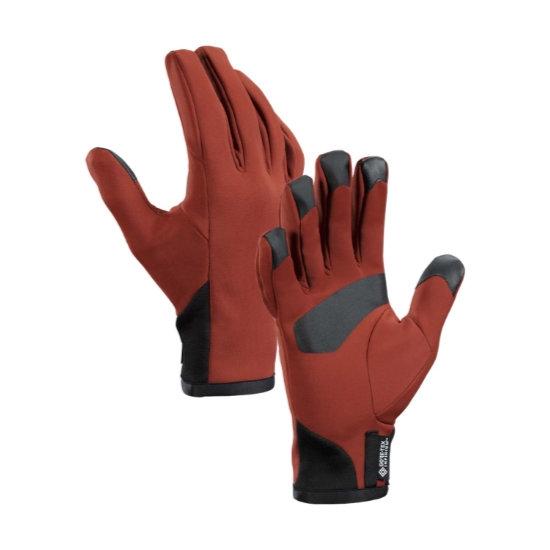 Arc'teryx Venta Glove - Infrared