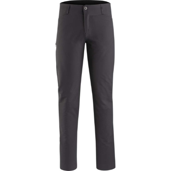 Arc'teryx Creston AR Pant - Carbon Copy