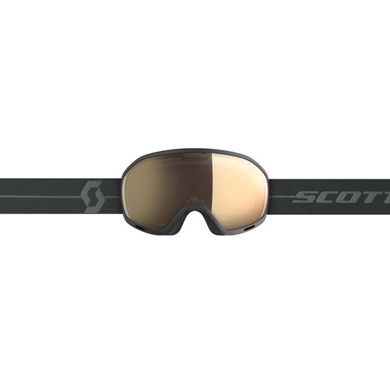 Scott Unlimited II Otg Light S. Bronze Chrome - Photo de détail