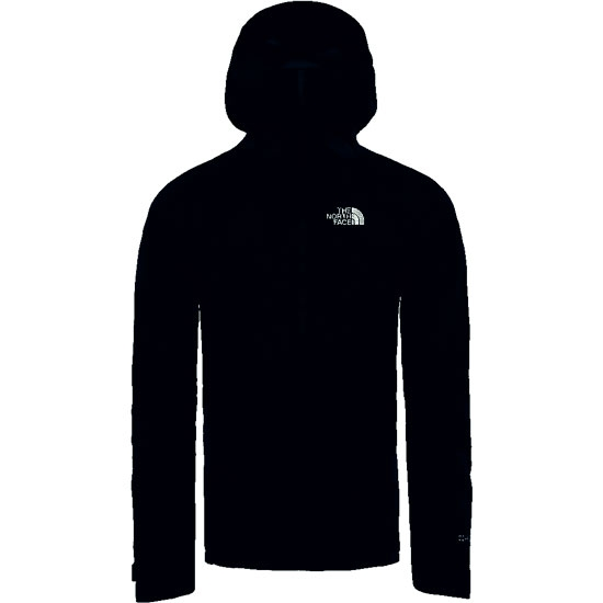 The North Face Shinpuru II Jacket - Tnf Black