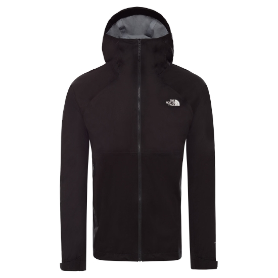The North Face Impendor Apex Flex Light - Tnf Black