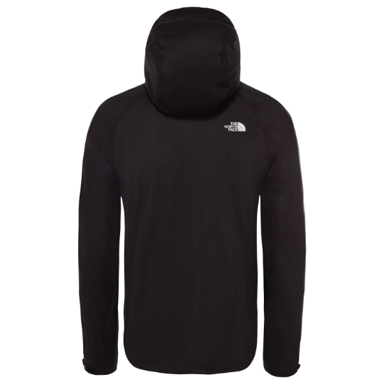 The North Face Impendor Apex Flex Light - Photo of detail